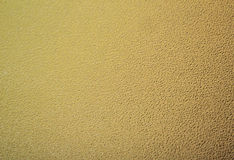 Free Glass Texture Stock Photography - 63951992