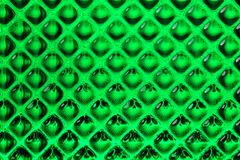 Glass texture pattern . royalty free stock photo
