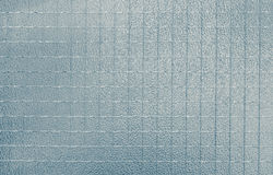 Glass texture Royalty Free Stock Image