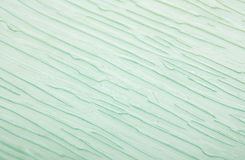 Glass textured background. Turquoise glass textured background horizontal stock image