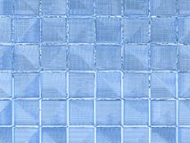Glass tile Royalty Free Stock Images