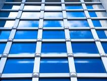 Free Glass Wall Stock Photo - 24256210