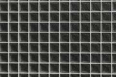 Glass wall pattern Royalty Free Stock Image