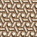 Glass02229. Wood surfaces sparkling glass tile seamless pattern vector illustration