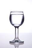 Glass3 Imagens de Stock Royalty Free