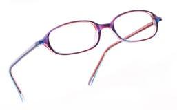 Glasses Royalty Free Stock Photos