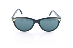 Free Glasses Stock Image - 14020941