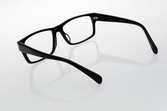 Glasses Stock Photos