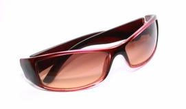 glasses Στοκ Εικόνες