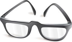Free Glasses Royalty Free Stock Photo - 8152765