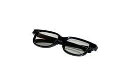 Glasses. Royalty Free Stock Photo