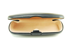 Glasses case Royalty Free Stock Photo