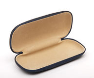 Glasses Case Royalty Free Stock Images
