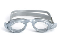 Free Glasses For Swimming Stock Image - 23642981