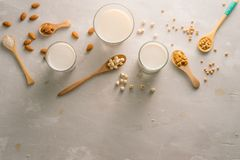 Food and drink, health care, diet and nutrition concept stock images