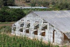 Glasshouse Stock Photos