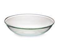 glassware foto de stock