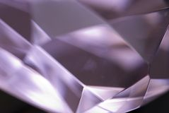 Glassware3 Imagen de archivo libre de regalías