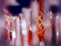 Glassworks Стоковые Фото