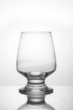 Glasversion 2 Stockbild