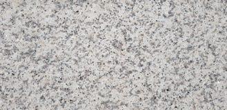 Glatte Oberfläche des grauen Marmorfotos Beschaffenheit lizenzfreies stockbild