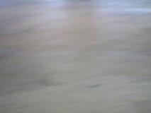 Glatter konkreter Hintergrund Stockfoto