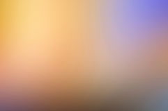 Glatter Mehrfarbensteigungszusammenfassungshintergrund Lizenzfreies Stockbild
