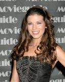 Adrienne Janic Lizenzfreies Stockfoto