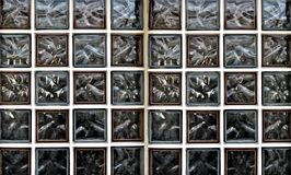 Glazed stock images