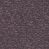 Glazed bumps seamless generated texture Royalty Free Stock Photo