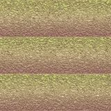 Glazed bumps seamless generated texture. Or background Stock Image