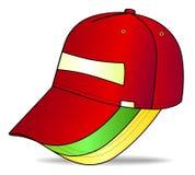 GLB vector illustratie