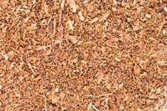glebowa tekstura Fotografia Stock