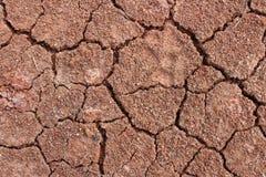 glebowa tekstura Obraz Stock
