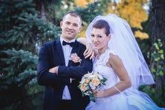 Gleichheit, Krawatte und Kristallschmucksachen Lizenzfreies Stockfoto