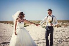 Gleichheit, Krawatte und Kristallschmucksachen Lizenzfreie Stockfotografie