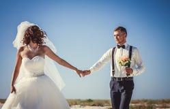 Gleichheit, Krawatte und Kristallschmucksachen Stockfoto