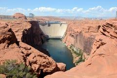 Free Glen Canyon Dam Stock Photos - 36324883