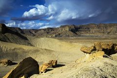 Glen Canyon National Recreation Area, See Powell, Arizona stockfotografie