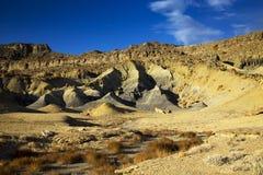 Glen Canyon National Recreation Area, See Powell, Arizona lizenzfreie stockfotografie