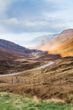 Glen Docherty Stockfotografie