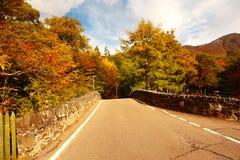 Glencoe, Scottish highlands, Scotland, UK Stock Image