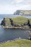 Glencolumbkille Donegal Royalty Free Stock Image