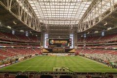 Glendale, Westgate, Phoenix, Arizona, U.S.A., il 5 giugno 2016 fotografia stock