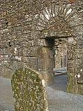 Glendalough 13 免版税库存图片