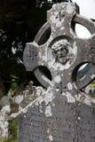 Glendalough w Irlandia Zdjęcie Stock
