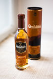 Glenfiddich Stock Photography