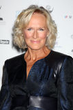 Glenn Close Royalty Free Stock Photos