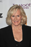 Glenn Close Stock Photos
