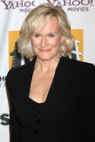 Glenn Close Royalty Free Stock Images